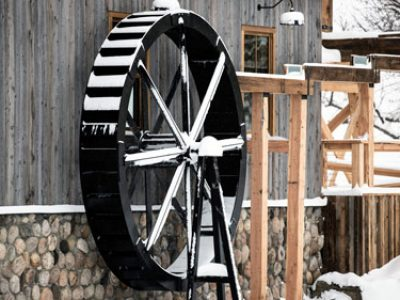 Montana-Gristmill-featured-on-Magnolia-Show-4